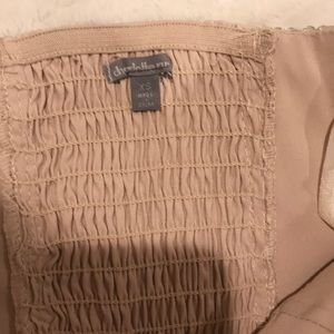 Charlotte Russe Intimates & Sleepwear - Bra top